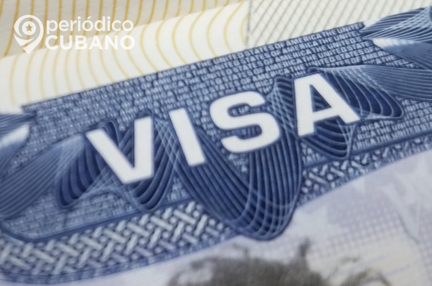 EEUU otorga visas temporales a personal médico para afrontar el coronavirus