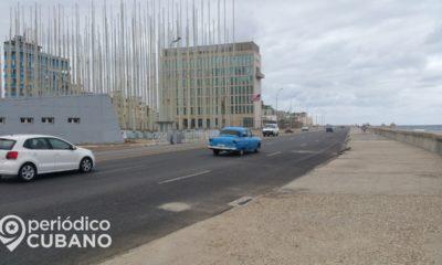Embajada de EEUU advierte a los estadounidenses sobre las prohibiciones en Cuba
