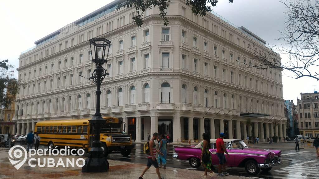 Gobierno cubano venderá al pueblo la comida dejada por los turistas