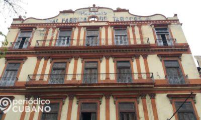 Habanos Nueva serie española que se filmará en Cuba