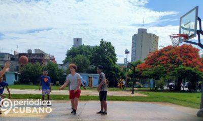 Inder suspende todos los eventos deportivos en Cuba