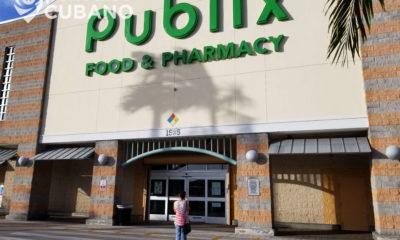 Supermercado Publix