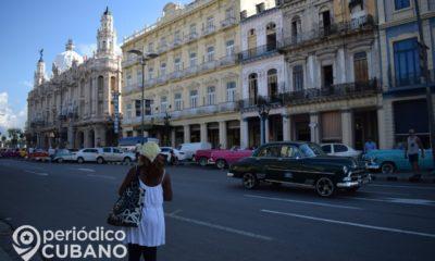 TripAdvisor selecciona a Cuba entre los mejores 25 destinos turísticos del mundo