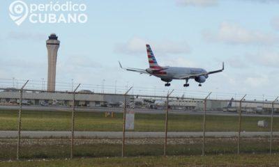 amar28rican airlines avion en aereopuerto internacional de miami (37)