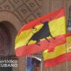 Cambia el sistema de turnos para solicitar visa en la Embajada de España