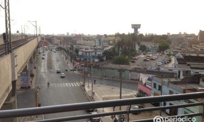 ciudad de lima peru (60)