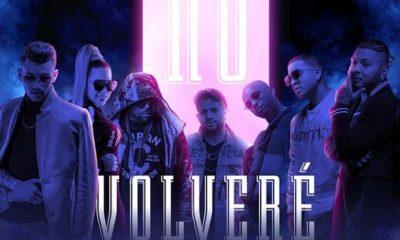 Lenier Mesa, Yomil y El Dany, El Chacal, Señorita Dayana y El Micha estrenan nuevo videoclip