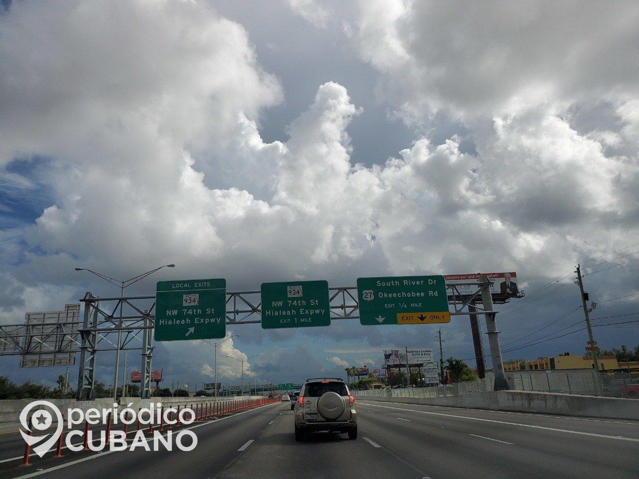 ¿Qué está abierto y qué no en el sur de la Florida tras la pandemia de coronavirus?