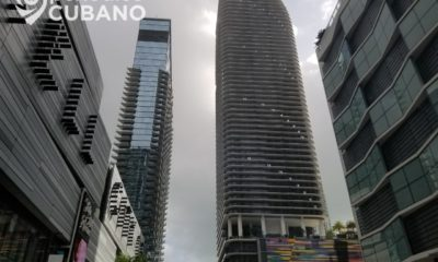 Alcalde de Miami gestiona la suspensión de pagos de rentas e hipotecas por el coronavirus