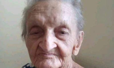 Anciana sospechosa de portar coronavirus está desaparecida en La Habana