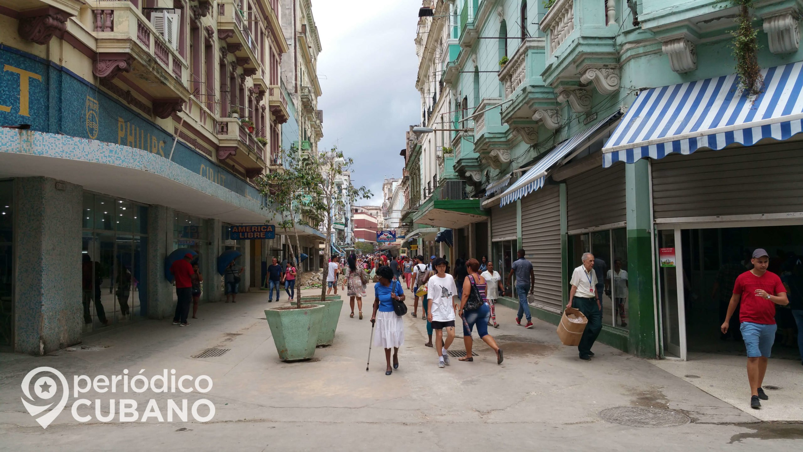 Boulevar de San Rafael (6) (1)
