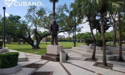 Comisionada asegura que docenas de parques en Miami-Dade abrirán el próximo miércoles