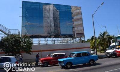 Compañía israelí vende acciones inmobiliarias cubanas en la Bolsa de Valores de Reino Unido