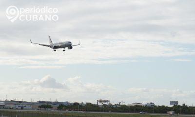 Copa Airlines espera reanudar operaciones el venidero 15 de mayo