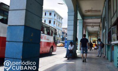 Cuba contabiliza más muertos que nacimientos en lo que va de año