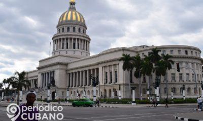 Cuba pasa de fase transmisión local a fase autóctona limitada por coronavirus