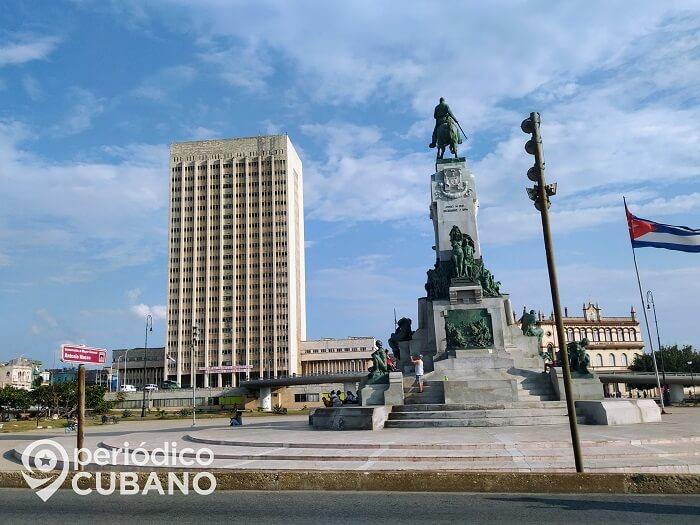 Denuncian hospitales colapsados en La Habana a causa del coronavirus