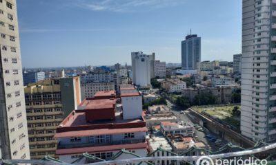 En cuarentena los barrios de Vedado, Acosta y San Agustín, en La Habana