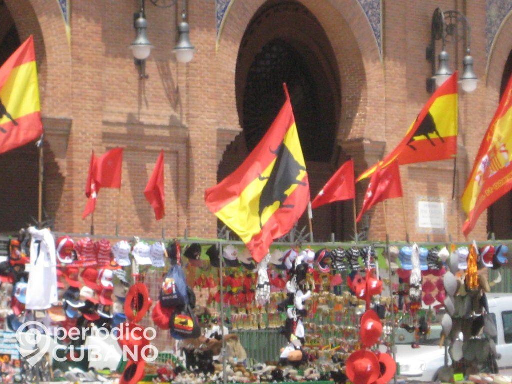 España alcanza la cifra de 20.000 muertos por coronavirus