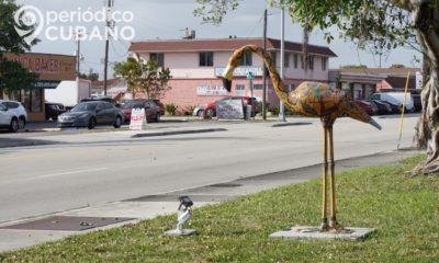 Estas son las actividades esenciales en la Florida tras la orden de Ron DeSantis ante el avance del coronavirus