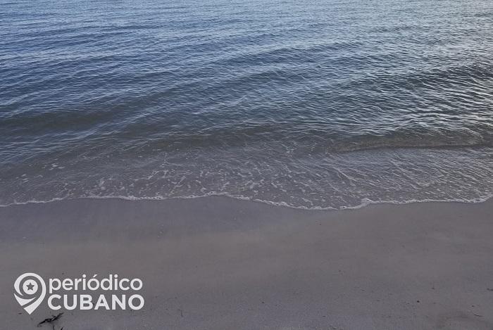 Playas en Florida