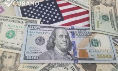 Lanzan aplicación en línea del IRS para recibir la ayuda financiera en tiempos de coronavirus