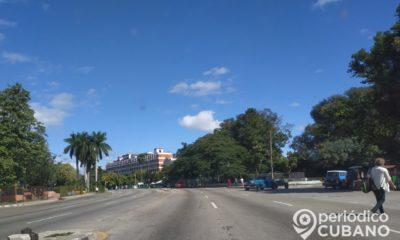 Parte del municipio Cerro entra en cuarentena debido a un brote de Coronavirus