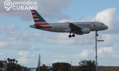 Pasajeros que cancelaron viajes a Cuba reclaman sus fondos y las respuestas no son favorables