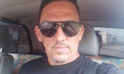 Periodista independiente acusa a ETECSA de hostigar opositores