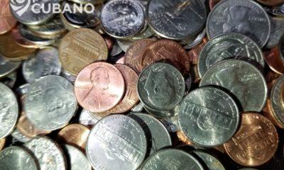 Primeros estadounidenses reciben la ayuda económica de 1200 dólares ante el Covid-19