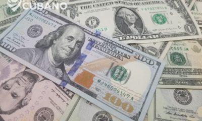 Problemas con el cheque de ayuda al desempleo, el IRS no paga a tiempo
