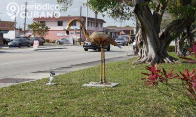 Ron DeSantis ordena que las escuelas de la Florida permanezcan cerradas ante el coronavirus