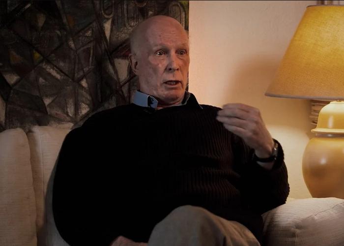 Víctor Batista Falla, el mayor mecenas de la literatura cubana en el exilio