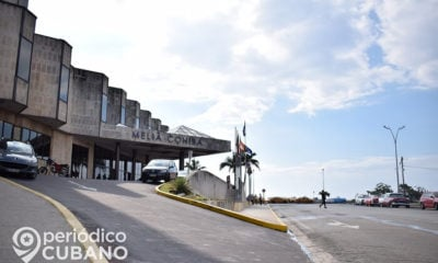 Visa y Mastercard demandadas por tener operaciones en propiedades expropiadas por Fidel Castro