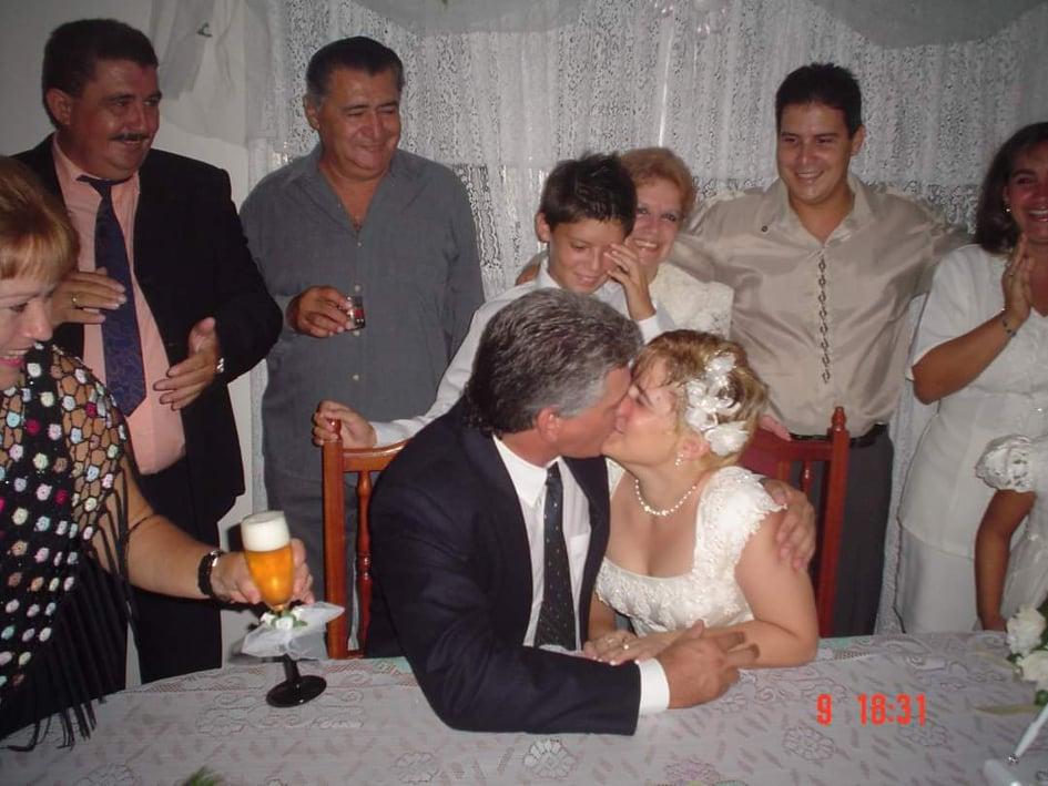 boda díaz-canel lis cuesta11