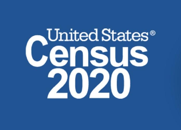 Censo 2020 en EEUU está en marcha