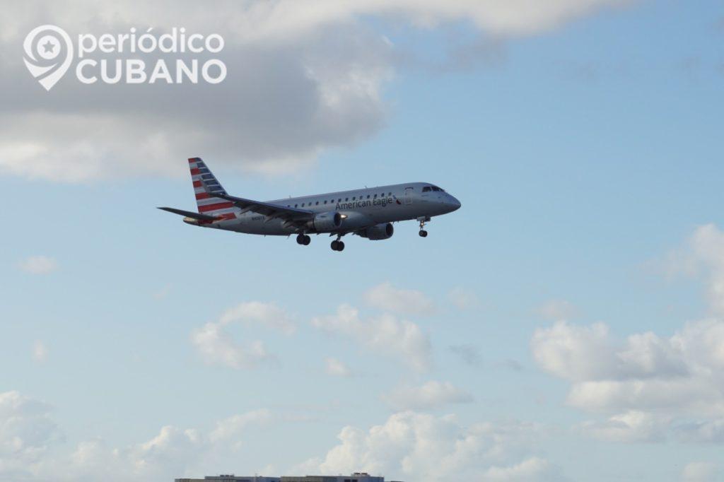 ¿Cuáles son los precios y aerolíneas que ofrecen vuelos chárters a Cuba