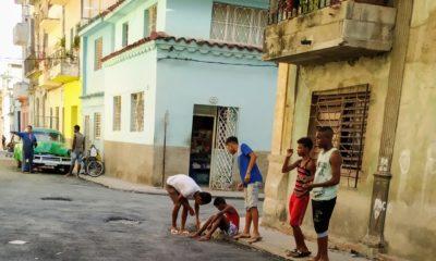 ¿Cuándo se reanuda el curso escolar en Cuba