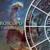 Horóscopo del 17 de junio