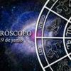 Horóscopo del 19 de junio
