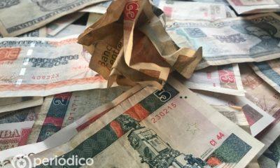 Ante la asfixia económica, Cuba abre cuentas bancarias para donaciones