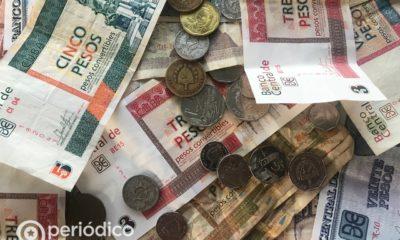 Aplazan la fecha límite para el pago de impuestos en Cuba