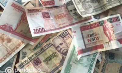 Banco cubano facilita condiciones de créditos para campesinos