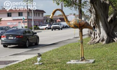 Casi 1.000 contagios de coronavirus en Florida en las últimas horas