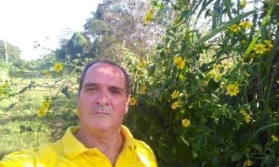 Caso del opositor cubano José Díaz Silva es turnado a tribunales