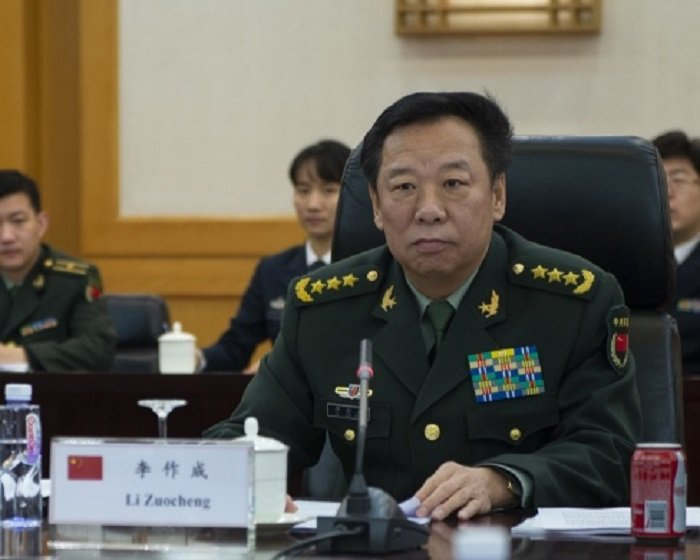 China's_Central_Military_Commission_Gen._Li_Zuocheng