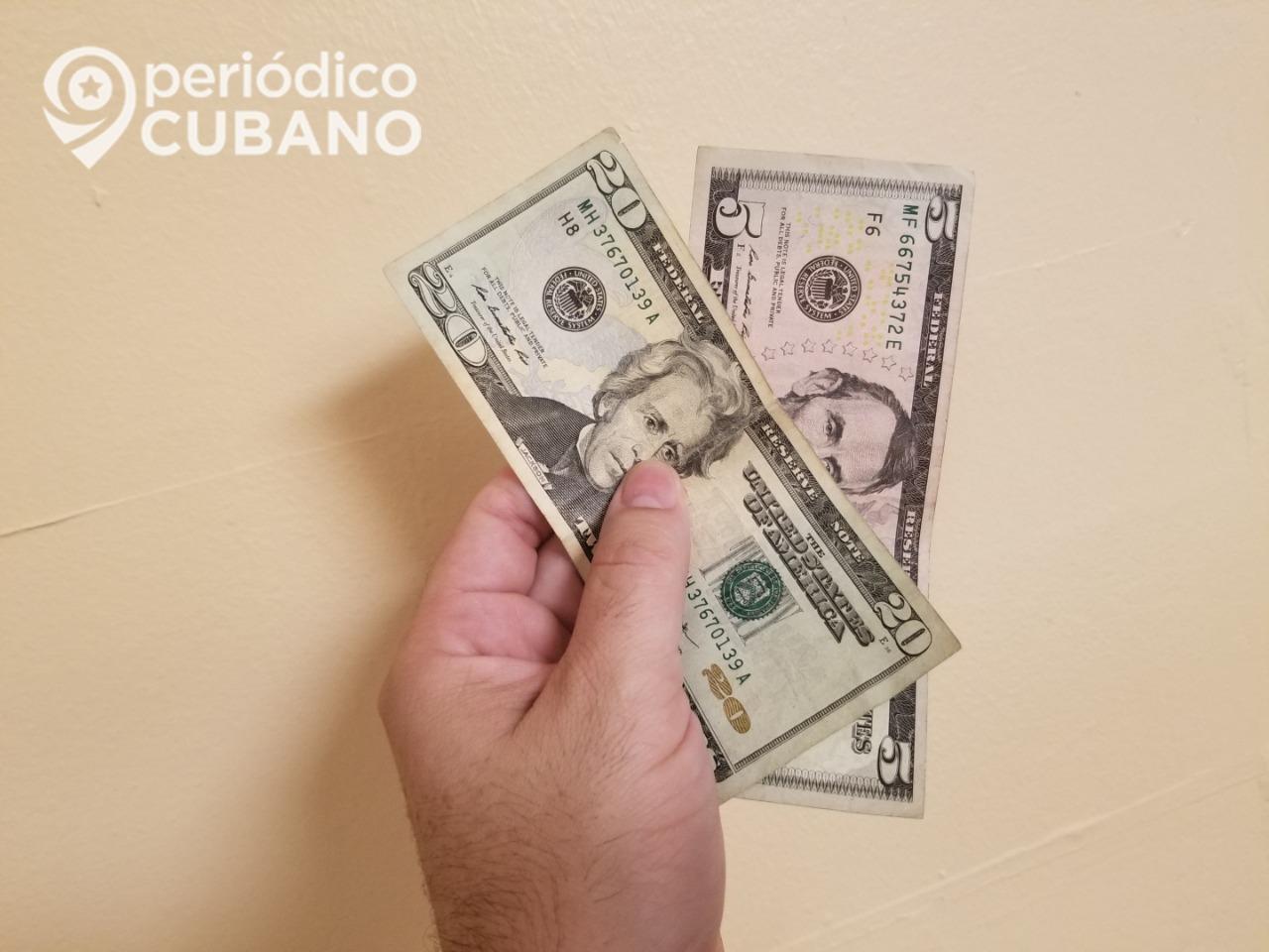 Club de París concede dos años sin pagos de deuda al gobierno cubano