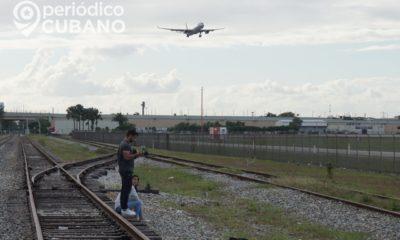 Copa Airlines planea reanudar sus vuelos el 26 de junio