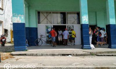 Cuba entre los países que tendrán una severa inseguridad alimentaria a causa de la pandemia