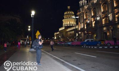 """Cuba quiere recuperar el turismo con los """"viajeros nacionales"""", ¿será posible?"""